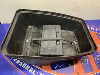 Polaris Front Storage Tray - Bucket  SLX 780 SL 650 700 750 780 900  5431394  #2