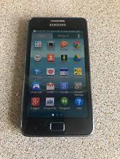 SAMSUNG Galaxy S2 i9100 (Sbloccato) Smartphone-Nero