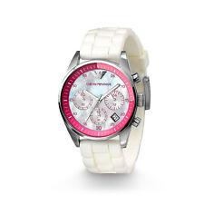 Emporio Armani Damenchronograph AR5883