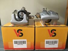 VAUXHALL ASTRA G MK4 / ASTRA H MK5 REAR PAIR BRAKE CALIPERS *GENUINE OE QUALITY*