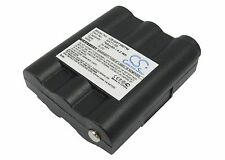 Battery For MIDLAND GXT1000, GXT1050, GXT300, GXT300VP1, GXT300VP3, GXT300VP4