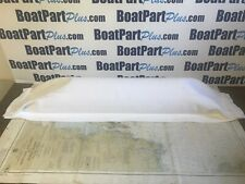 TAYLOR MADE 3' SUPER YACHT BUMPER (X-LARGE / 2 PCS) #DB6.30SY