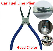 Car Fuel Line Petrol Clip Pipe Hose Connector QuickRelease Removal Plier Tweezer