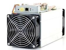 Bitmain S7 Antminer. 4.73 TH/s - Parts Only