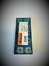 Garant Wendeplatten 10 stk. SNHX 1203F HU7710  Wendeschneidplatten 218590 ALU