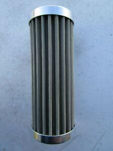 Filtron Ultra Premium Pre Oiled Air Filter Yamaha YZ85 /'02-/'11