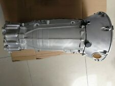 Mercedes Benz 722.9 automatic transmission assembly