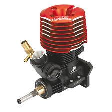 Dynamite DYN0700 Mach 2 .19T Traxxas Replacement Engine T-Maxx Jato Slayer Revo