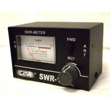 CB SWR Meter 25-30MHz antenna test SWR-2T