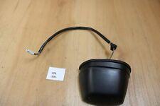 Suzuki sv650s Av 99-02 35910-02f00 matrícula lámpara 328-106