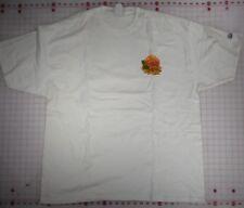 Hard Rock Cafe Maui 2XL T-shirt