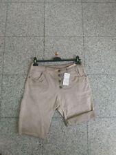Normalgröße S Damen-Jeans im Boyfriend-Stil