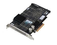 HP - HP 320GB Single Level Cell PCIe ioDrive Duo - 600281-B21 - 600477-001 -