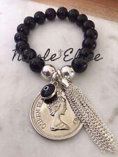 Alloy Agate Fashion Jewellery