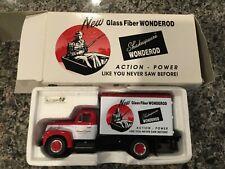 1996 First Gear Limited Edition 1:34 Wonderod '57 IH Dry Goods - #10-1635