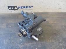 Hochdruckdieselpumpe Citroen C4 Picasso 9685704880 2.0HDi 100kW RHJ 167384