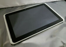 """HP Slate 10 Plus 2201ca 10.1"""" 1920 x 1200 Android 4.4.2 Tablet Not Charging"""