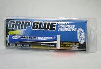 Motion Pro Grip Glue and Multipurpose Adhesive Yamaha Honda Suzuki KTM Kawasaki