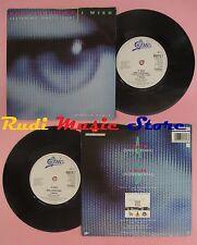 LP 45 7'' BEN LIEBRAND NASTY CHAT I wish 1990 EPIC 656175 7 no cd mc dvd