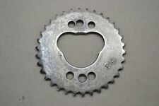 RC Engineering Cam Chain Sprocket ... Honda CB750 SOHC. Cafe, vintage, Race