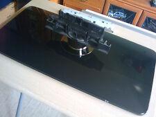 "TV Lcd Samsung 46"" (LN46T4665F) Soporte de mesa superior"