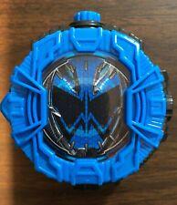 Kamen Rider Specter Ride Watch Gashapon Version Kamen Rider Zi-O GP Ridewatch