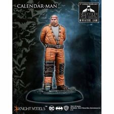 Calendar Man 35mm - Knight Models - Tabletop Miniatur DC Univers Comic Miniature