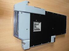FOXBORO CP30 P0960AW CONTROL PROCESSOR 30