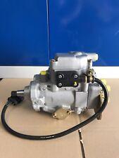 Einspritzpumpe  VW T4 AUF ACV 102 ps + 2.5 TDI 074130110KX 074130107N 0460415996