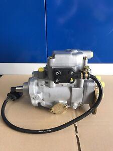 Dieselpumpe  VW T4 AUF-ACV-- 2.5 TDI 074130110KX  074130107N 0460415996-.