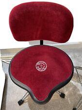 More details for roc n soc drum stool