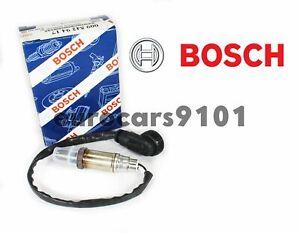 New! Mercedes-Benz 300SL Bosch Oxygen Sensor 0258003152 0095429417
