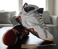 Air Jordan 7 VII For Love of the Game 304775 103 US size 11