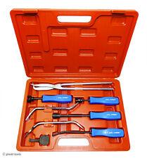 Automotive Brake Tool Set - hand tools - professional service kit – spring tool