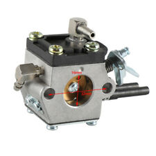 HE-20A Tillotson X Change Carburetor replaces Zama C3A-S31E Stihl 034 036 MS