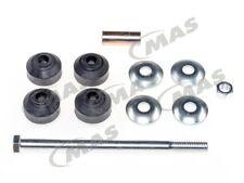 Suspension Stabilizer Bar Link Kit Front MAS SK9223