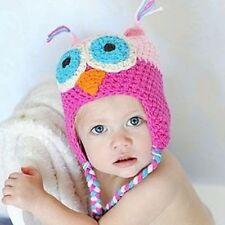 Unbranded Woolen Baby Accessories