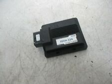 2009-2014 VAUXHALL ASTRA J LPG CNG CONTROL MODULE INJECTION 67R-01 6025