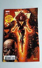 X-MEN ,Marvel France ,panini Comics ,état neuf ,numéro = 145