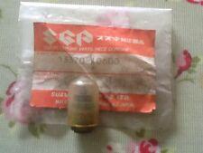 NOS Suzuki twinshock RM / PE Needle Valve Assy 13370-40600