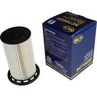Original SCT Kraftstofffilter SC 7069 P Fuel Filter