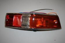 Rückleuchte LINKS komplett passend für: Porsche 911 Mod.'63-'68