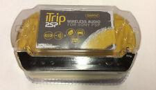 Griffin iTrip PSP Wireless Audio FM Transmitter for Sony PSP