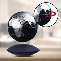 Magischer Globus mit Schwebefunktion, Schwebender Planet, schwebender Globus
