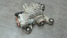 VW Tiguan AD Passat B8 Arteon Hinterachsgetriebe Differential 37 TKM 0CQ525010 J