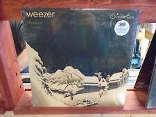 WEEZER Pinkerton LP NEW vinyl [2nd Album Pop Punk Emo]