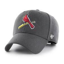 MLB Pièce Louis Cardinals Vintage Casquette Basecap de Baseball MVP 191119994776