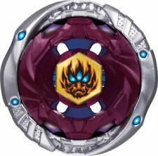 Beyblade Phantom Orion B:D