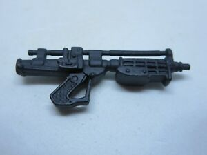 Modern Star Wars Weapon Battle Droid Rifle/Gun JP