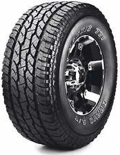 4WD ALLTERRAIN TYRE 255/65r16 MAXXIS AT-700 4X4 255 65 16